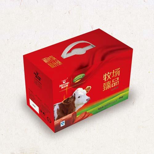 包装 包装设计 设计 500_500